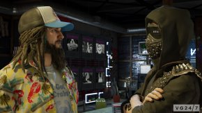 Watch Dogs - Watch Dogs 2 PlayStation 4 PlayStation 3 Gameplay PNG