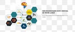Design - Coimbatore Logo Web Development Graphic Designer PNG
