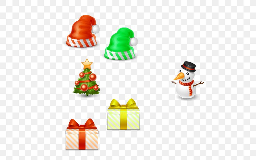 Christmas Day Vector Graphics Image, PNG, 512x512px, Christmas Day, Christmas, Christmas Cookie, Christmas Decoration, Christmas Ornament Download Free