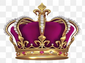 Crown - Crown Stock Photography Clip Art Image PNG