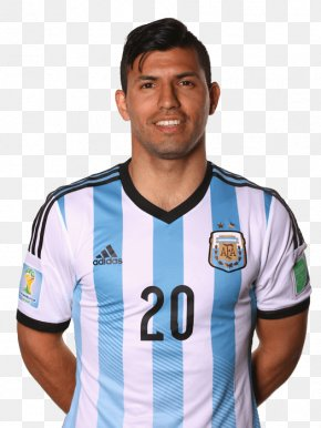 Sergio Aguero - Sergio Agüero 2014 FIFA World Cup Argentina National Football Team 2010 FIFA World Cup Manchester City F.C. PNG