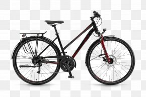 Bmw - BMW Concept 7 Series ActiveHybrid Car Electric Bicycle PNG