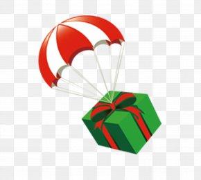 Gift - Christmas Gift Christmas Gift Designer PNG