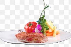 Snow Filet Mignon - Churrasco Beefsteak Barbecue Grill Australian Cuisine Filet Mignon PNG