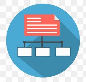 Search Engine - Search Engine Optimization Web Search Engine Digital Marketing Elite Strategies Inbound Marketing PNG