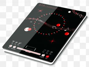 Battery Furnace Import Panel - Smartphone Electronics Electronic Musical Instrument PNG