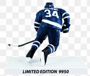 2017–18 Toronto Maple Leafs Season 2017–18 NHL Season 2016–17 NHL Season Winnipeg Jets PNG