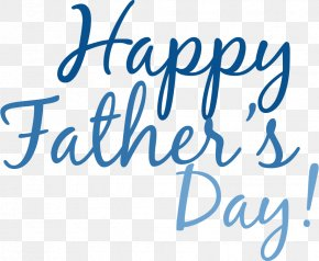 Fathers Day Free Download - Fathers Day Gift Clip Art PNG