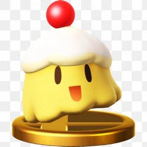 Gorl - Super Smash Bros. For Nintendo 3DS And Wii U Kid Icarus: Uprising Super Smash Bros. Brawl PNG