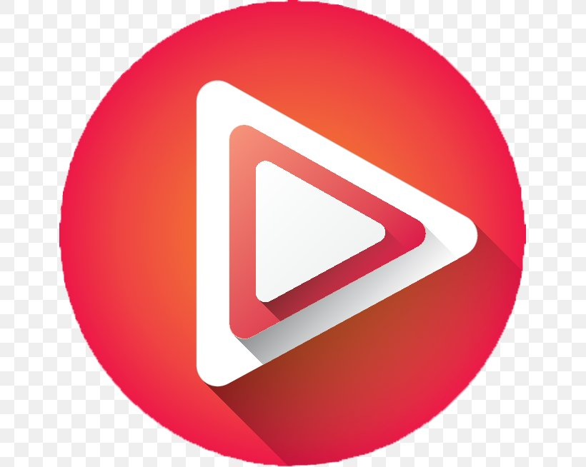 Television Show Jio Android, PNG, 653x654px, Watercolor, Cartoon, Flower, Frame, Heart Download Free