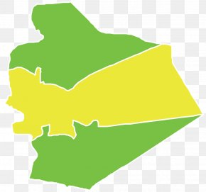 As-Suwayda Shahba Salkhad Districts Of Syria Administrative Division PNG