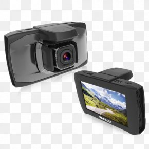Camera - Digital Cameras Video Cameras Camera Lens PNG