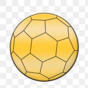 Balon - 2014 FIFA World Cup Football Drawing Coloring Book PNG