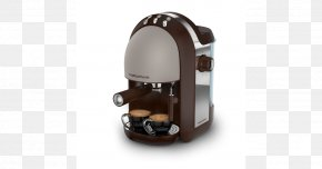 Morphy Richards - Coffeemaker Espresso Cappuccino Morphy Richards PNG