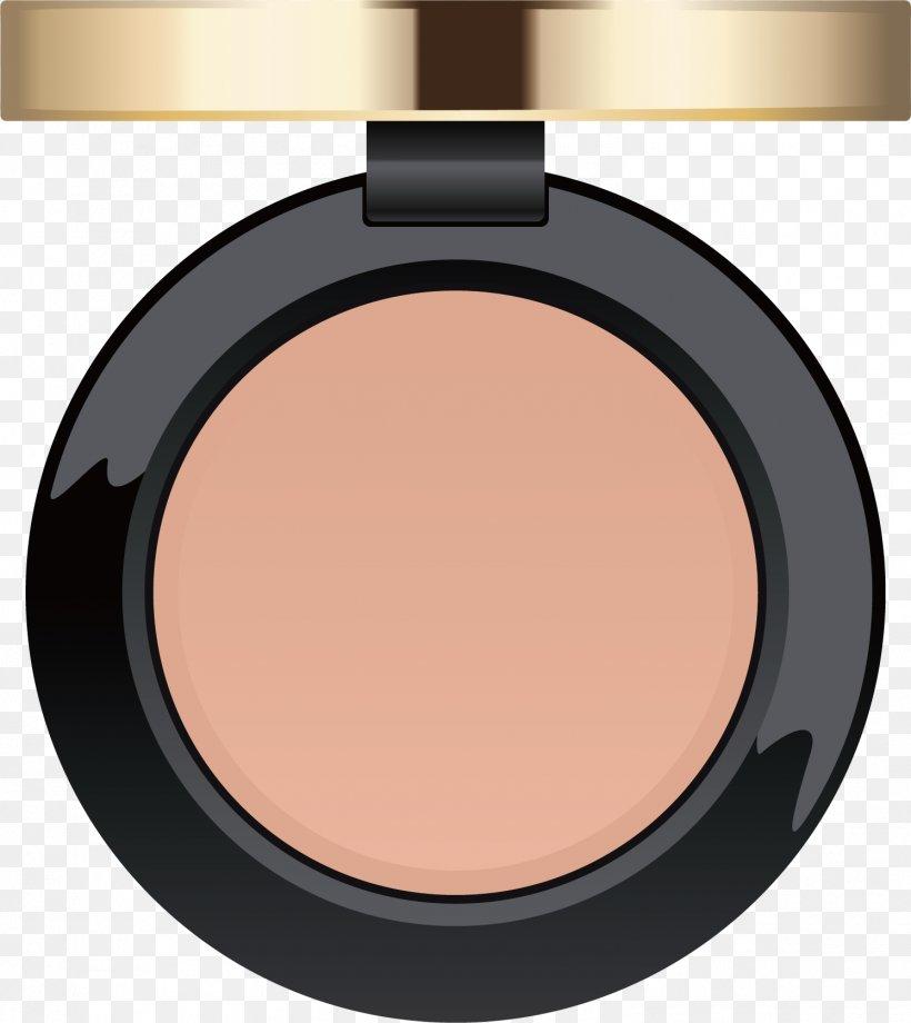 Eye Shadow Drawing Cartoon, PNG, 1494x1678px, Eye Shadow, Animation, Cartoon, Cosmetics, Designer Download Free
