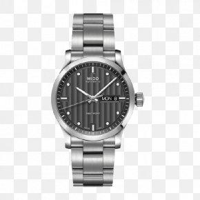 Mido Helmsman Series Watches - Amazon.com Mido Automatic Watch Swiss Made PNG