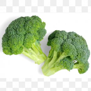Collapse - Chinese Broccoli Vegetable Food PNG