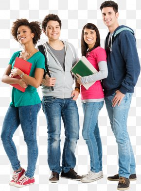 Students - Perfect 800: SAT Math: Advanced Strategies For Top Students ACT Course PNG
