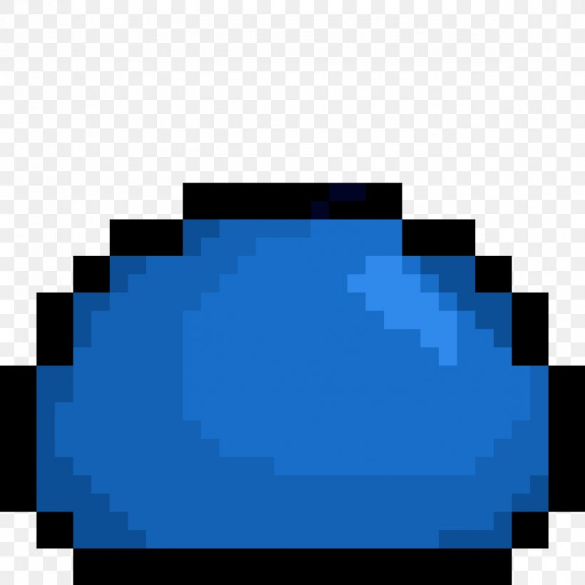 Pixel Art Minecraft Drawing Png 1184x1184px Pixel Art
