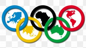 Karate - 2018 Winter Olympics Summer Olympic Games Pyeongchang County 2028 Summer Olympics PNG
