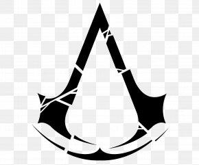 Axe Logo - Assassin's Creed Rogue Assassin's Creed III Assassin's Creed: Origins Assassin's Creed Unity PNG