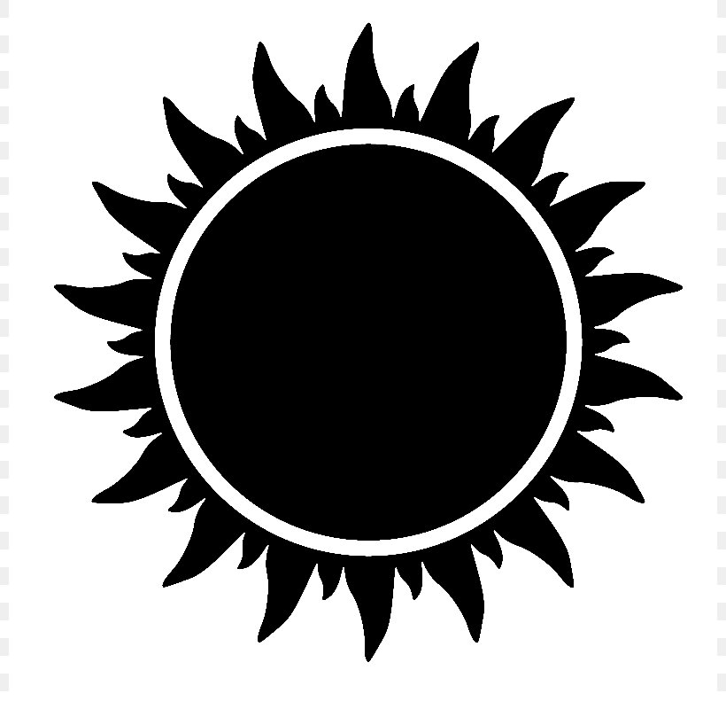 Coming Race Easyread Edition Black Sun Clip Art Png 800x800px