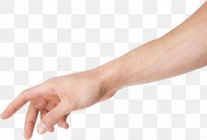 Arm Clipart - Fish Brush Tutorial Photo Manipulation PNG