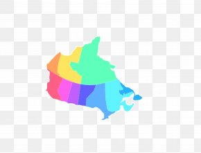 Country,Map Vector Map Shape - Map National Flag PNG