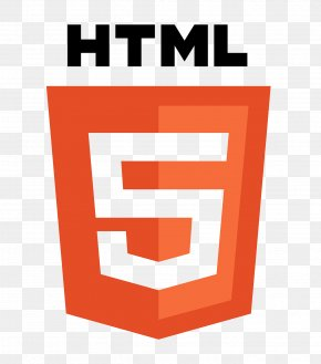 World Wide Web - Responsive Web Design HTML World Wide Web Consortium PNG