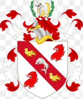 Bend - United States 12th Century Coat Of Arms Of The Washington Family Crest PNG