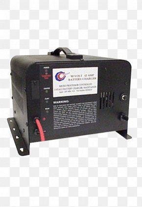 Battery Charger - Battery Charger Volt State Of Charge Electric Battery Battery Management System PNG
