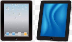 Vector Tablet - IPad 2 IPad Pro Macintosh PNG