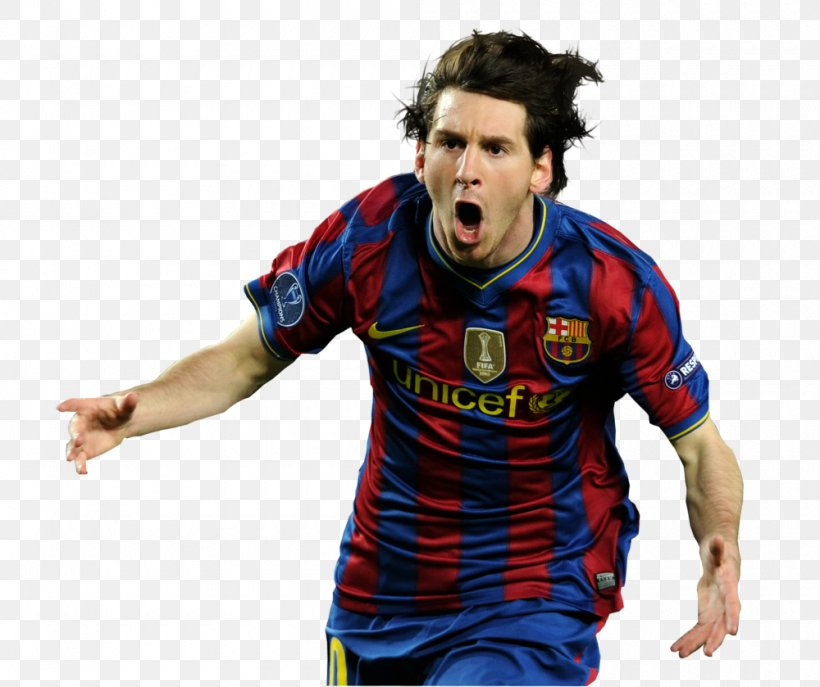 Lionel Messi FC Barcelona Argentina National Football Team Clip Art, PNG, 1000x839px, 2014 Fifa World Cup, Lionel Messi, Argentina National Football Team, Ball, Cristiano Ronaldo Download Free