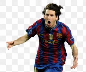 Lionel Messi Picture - Lionel Messi FC Barcelona Argentina National Football Team Clip Art PNG