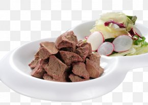 Sheep Heparin Fight - Sheep Roast Beef Liver Goat PNG