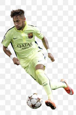 Football - Frank Pallone Football Team Sport PNG