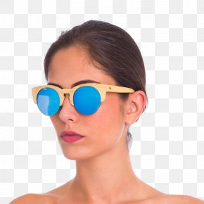 Sunglasses - Goggles Sunglasses Nose Product PNG