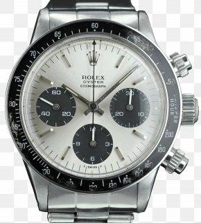 Watch - Rolex Daytona Rolex Datejust Rolex GMT Master II Watch PNG