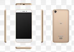 Smartphone - Smartphone Huawei Honor 7 Feature Phone EvertekTunisie Telephone PNG