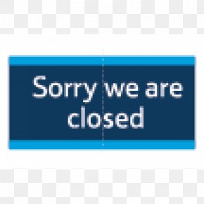 We Are Closed - SSC CHSL Exam Organization Staff Selection Commission Glenrothes Fabrications Ltd Indian Institute Of Management Ahmedabad PNG