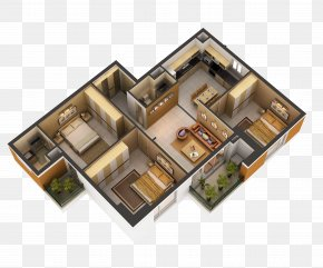 Wireframes Material - House Plan Sweet Home 3D Interior Design Services PNG
