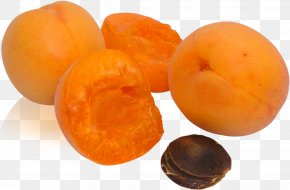 Peach Image - Peach Fruit PNG