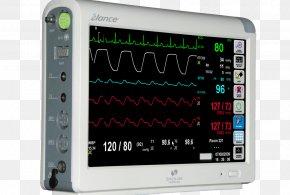 Soca - Display Device Electronic Visual Display Electronics Computer Monitors Monitoring PNG