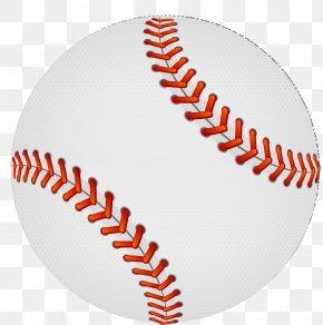 Vector Hand-painted Baseball - Baseball Field Baseball Bat PNG