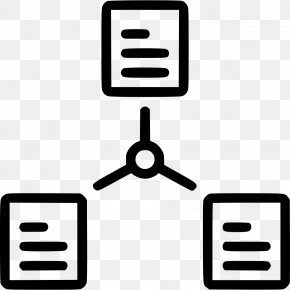 Computer - Computer File Computer Network File Format PNG