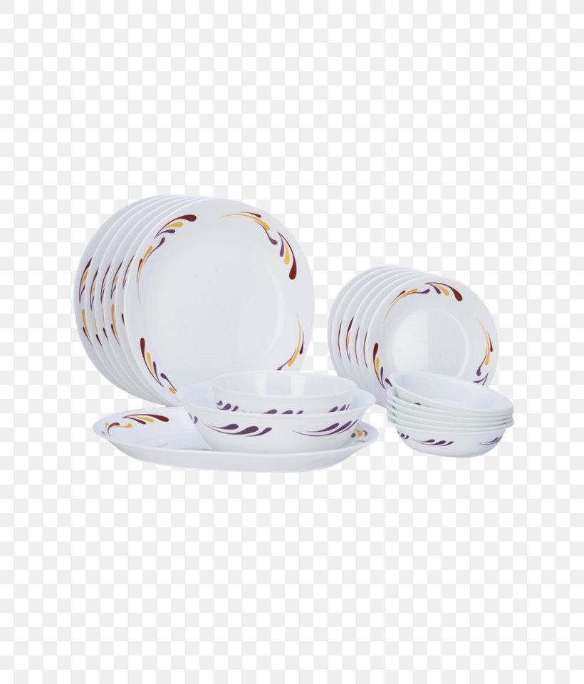 Corelle Tableware Plate Bone China Kitchenware, PNG, 6x6px