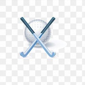 Hockey Vector - Sports Equipment Ice Hockey Icon PNG