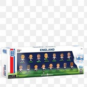 England Football Team - 2018 FIFA World Cup England National Football Team 2014 FIFA World Cup Brazil National Football Team PNG