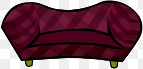Couch Images - Club Penguin Couch Wiki Clip Art PNG