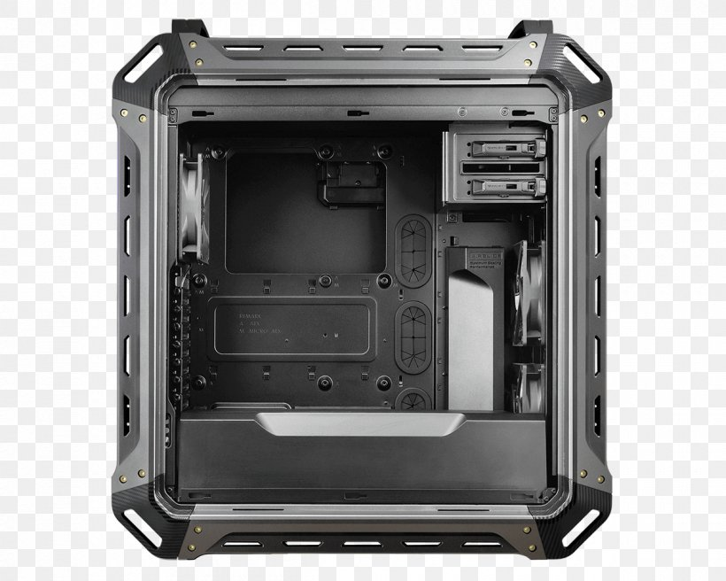Computer Cases & Housings MicroATX Form Factor, PNG, 1200x960px, Computer Cases Housings, Atx, Cable Management, Computer, Computer Case Download Free